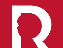 »R« wie Rotkäppchen